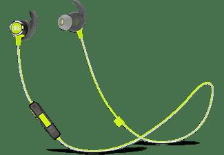 Reflect Mini 2 in-ear gn