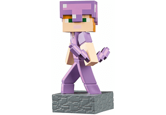 Minecraft Alex Adventure Figur