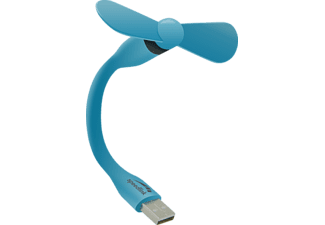 SPEEDLINK Aero mini USB Fan USB-Ventilator