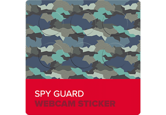 SPEEDLINK Spy Guard Webcam-Sticker