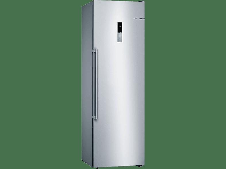 BOSCH GSN36BI3P οικιακές συσκευές ψυγεία καταψύκτες