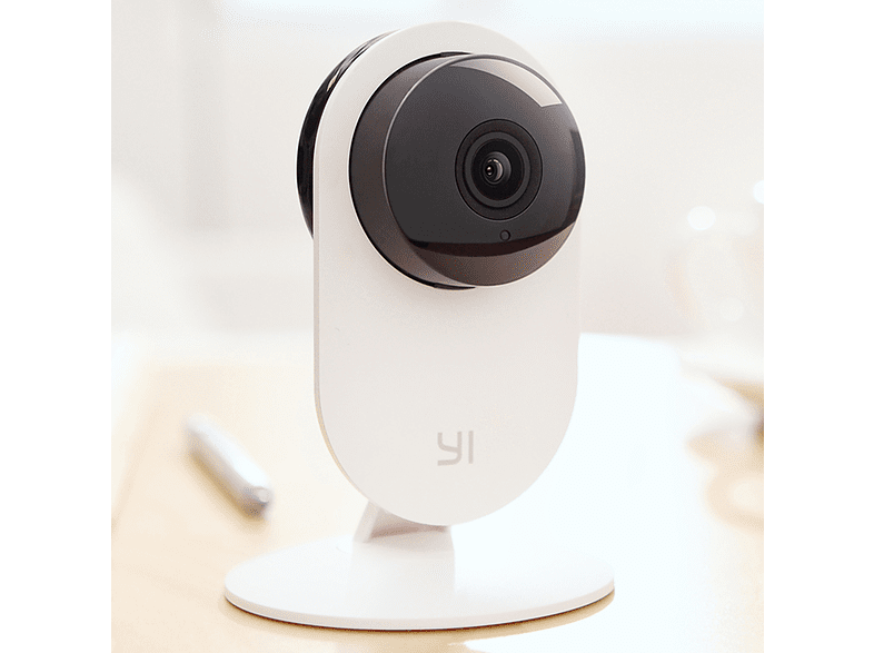 YI Home Camera laptop  tablet  computing  δικτυακά ip camera laptop  tablet  computing  περιφερ