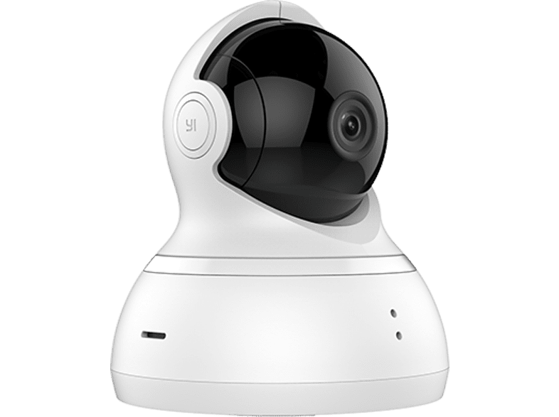 YI Home Dome Camera laptop  tablet  computing  δικτυακά ip camera laptop  tablet  computing  περιφερ