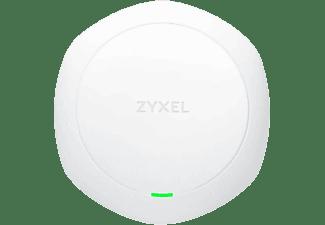 ZyXEL NWA1123 AC HD 1200Mbit-s WLAN toegangspunt