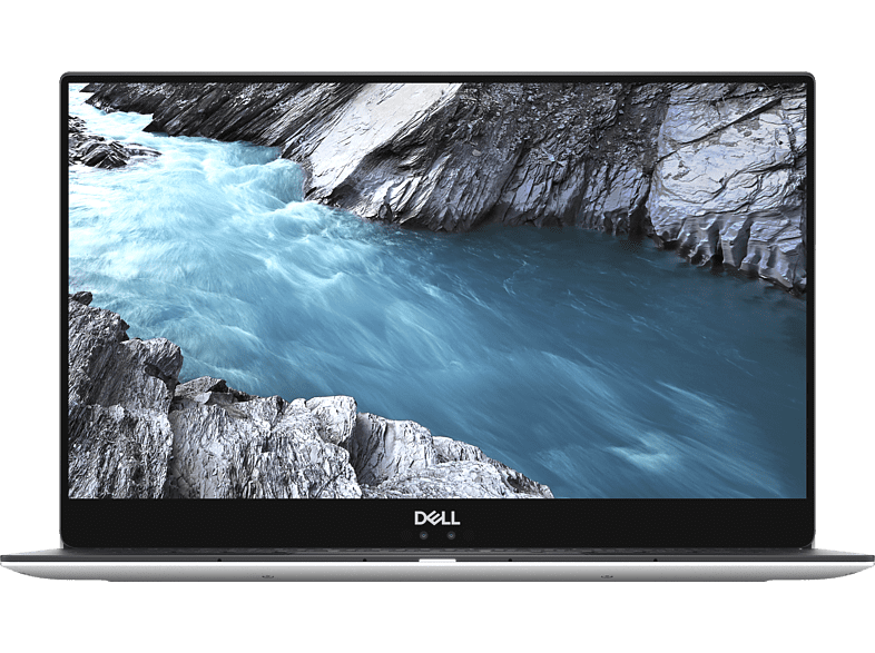 DELL XPS 13 9370 Intel Core i7-8550U / 8GB / 256GB SSD / Full HD Infinity Edge D laptop  tablet  computing  laptop laptop έως 14 laptop  tablet  computing  lapto