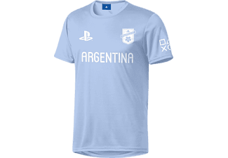 PlayStation FC - Argentina - Trikot (XL)