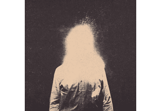 Jim James - Uniform Distortion (Ltd.Ed.) [Vinyl]