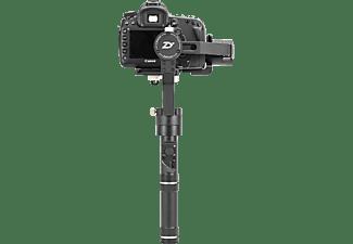 Zhiyun Crane Plus 3-Axis Handheld Gimbal Stabilizer