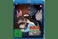 Detektiv Conan - Episode ONE - Der geschrumpfte Meisterdetektiv - (Blu-ray)