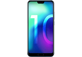 HONOR 10 64 GB Glacier Dual SIM