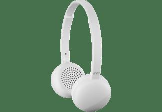 on-ear bluetooth koptelefoon HA-S20BT-H-E grijs
