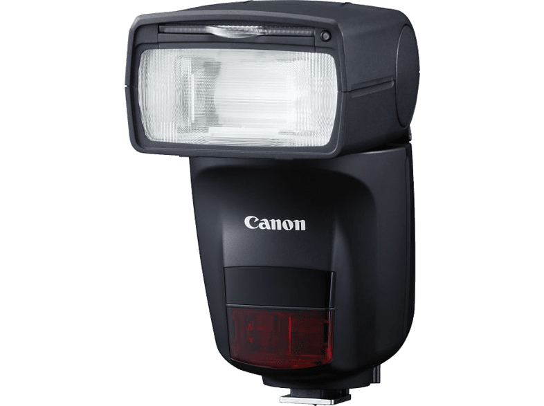 CANON Speedlite 470EX - AI hobby   φωτογραφία φωτογραφικές μηχανές φλας φωτογραφικών μηχανών