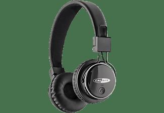 Caliber MAC501BT-B zwart