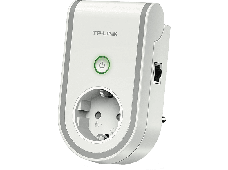 TP LINK RE370 AC1200 WiFi Range Extender laptop  tablet  computing  δικτυακά access point  router  range extender  switch