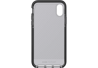 Tech21 Evo Check iPhone X Smokey-Black
