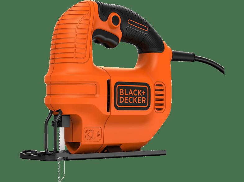 BLACK & DECKER KS501-QS hobby   φωτογραφία φτιάξ το μόνος σου εργαλεία