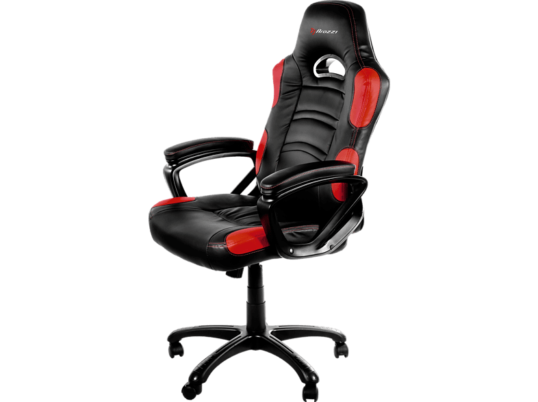AROZZI Enzo Red gaming απογείωσε την gaming εμπειρία gaming controllers gaming απογείωσε την gam