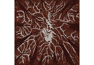 Trash Boat - Crown Shyness [CD]