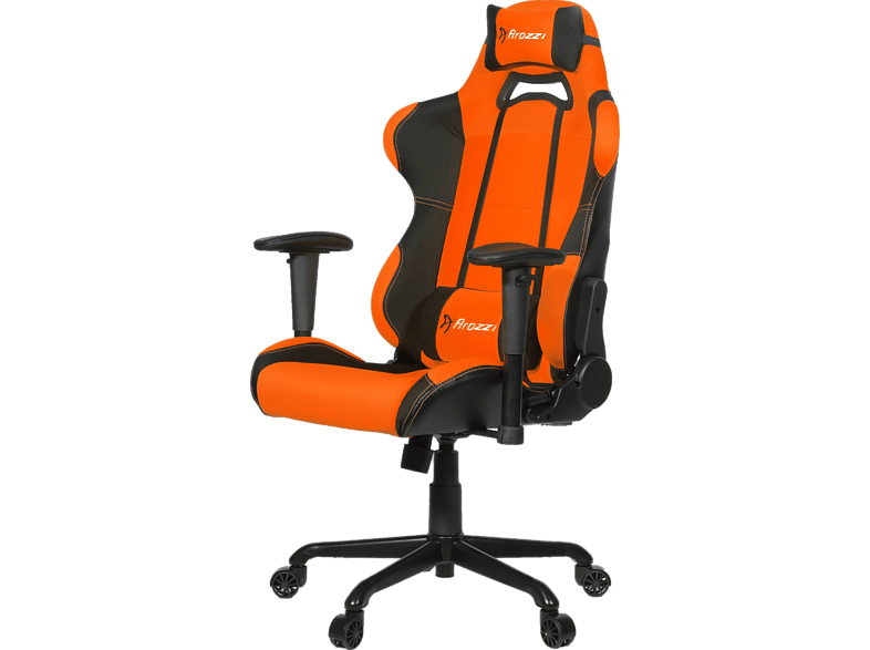 AROZZI Torretta Orange gaming απογείωσε την gaming εμπειρία gaming chairs
