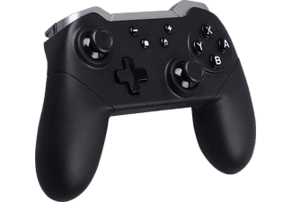 Qware Nintendo Switch Controller