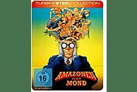 Amazonen auf dem Mond - (Blu-ray)