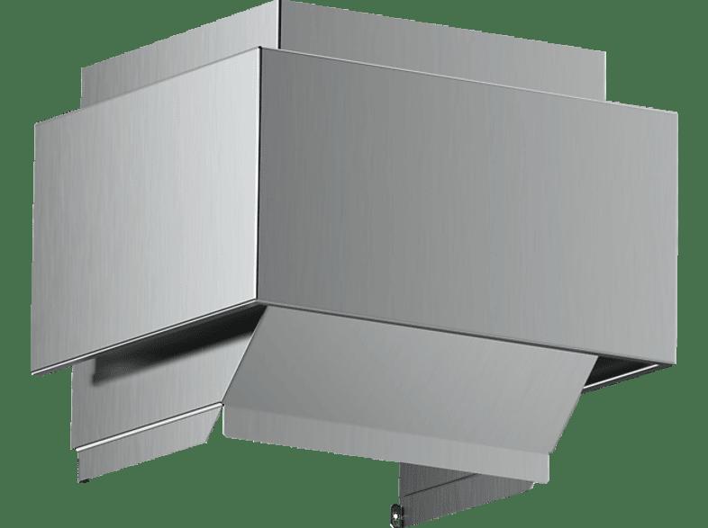 BOSCH Φίλτρο άνθρακα για τον απορροφητήρα Bosch DWZ0AX5C οικιακές συσκευές εντοιχιζόμενες συσκευές αξεσουάρ εντοιχιζόμενων συσκευών