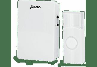 ALECTO ADB-11WT