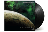Klaus Schulze - Dark Side Of The Moog Vol.4-Three Pipers At The - (Vinyl)