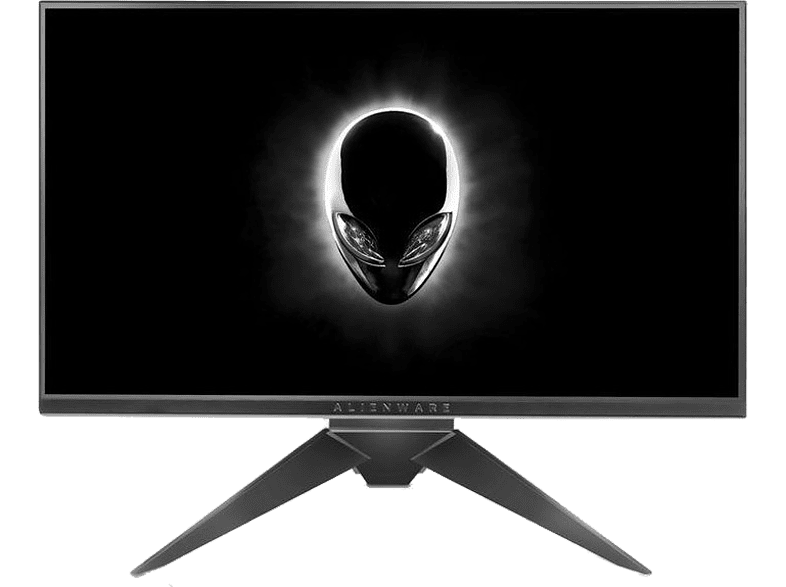 DELL Alienware 25 – AW2518HF – 25 Gaming Full HD 240Hz 1ms Monitor with FreeSync laptop  tablet  computing  οθόνες