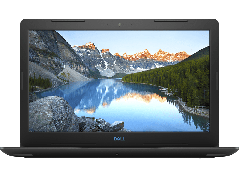 DELL G3 15–3579 Intel Core i7-8750H / 16GB / 512GB SSD / GeForce GTX 1050 Ti 4GB laptop  tablet  computing  laptop laptop από 14 laptop  tablet  computing  lapto