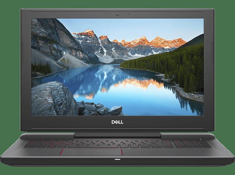 DELL G5 15-5587 Intel Core i7-8750H / 16GB / 256GB SSD / 1TB HDD / GeForce GTX 1 laptop  tablet  computing  laptop laptop από 14 laptop  tablet  computing  lapto