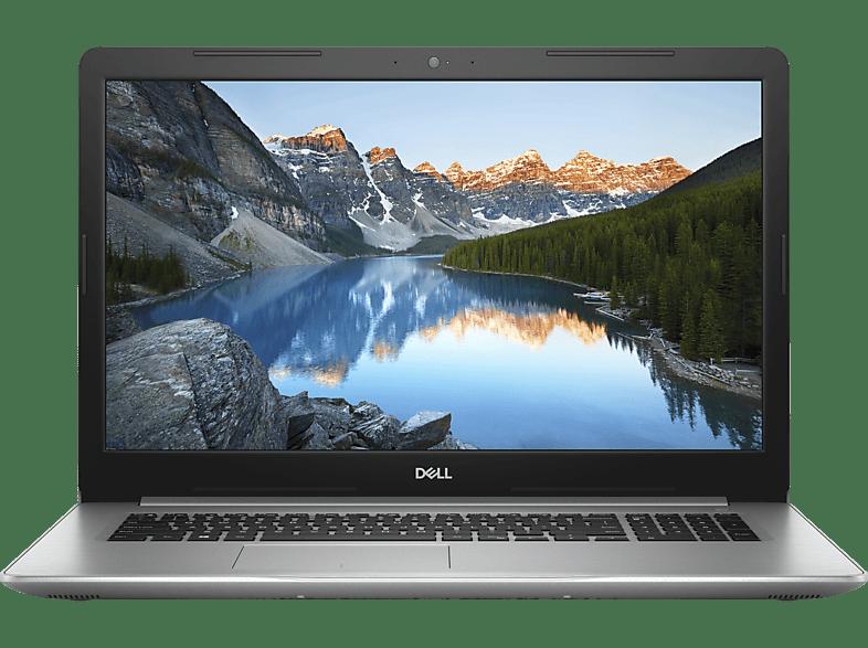DELL Inspiron 5770 Intel Core i5-8250U / 8GB / 128GB SSD/ 1TB HDD/ Radeon 530 4G laptop  tablet  computing  laptop laptop από 14 laptop  tablet  computing  lapto