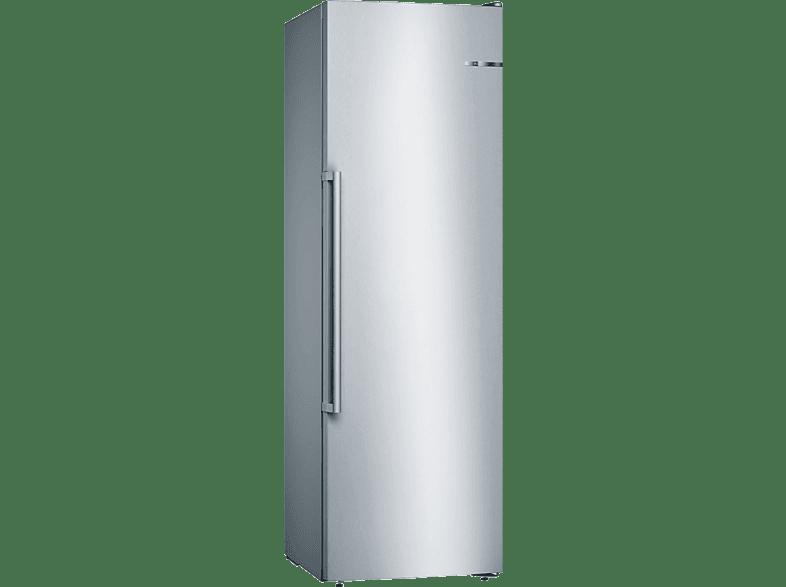 BOSCH GSN36AI3P οικιακές συσκευές ψυγεία καταψύκτες
