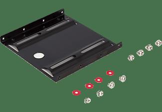 EWENT EW7001 3.5'' Mounting Bracket voor 2.5 inch HDD/SSD