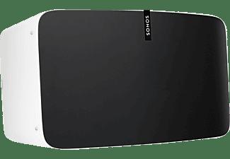 sonos play 5 smart speaker in wei kaufen saturn. Black Bedroom Furniture Sets. Home Design Ideas