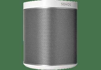 sonos play 1 g nstig bei saturn bestellen