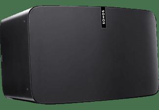 sonos smart speaker play 5 mediamarkt. Black Bedroom Furniture Sets. Home Design Ideas