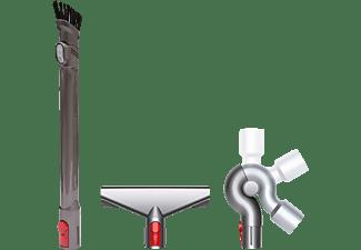 DYSON 968335-01 V7/V8/V10 Komplettpflege Set, Komplettpflege Set