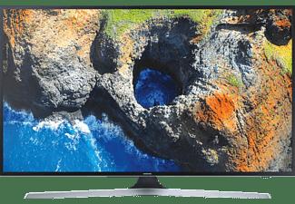 SAMSUNG UE65MU6179UXZG, 163 cm (65 Zoll), UHD 4K, SMART TV, LED TV, 1300 PQI, DVB-T2 HD, DVB-C, DVB-S, DVB-S2