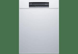 V-ZUG Sistema di integrazone, 55 cm, bianco Elettrodomestici da ...