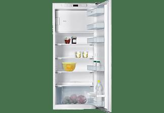 Siemens Kühlschrank Iq500 : Siemens iq500 kifo24l02 kühlschränke online bestellen bei mediamarkt