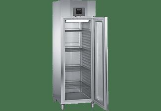 Liebherr Kühlschrank Edelstahl : Liebherr kühlschrank edelstahl freistehend liebherr kühlschrank