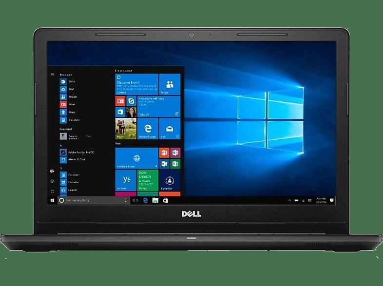 DELL Inspiron 3576 Intel Core i7-8550U / 8GB / 256GB SSD / Radeon 520 2GB / Full laptop  tablet  computing  laptop laptop από 14