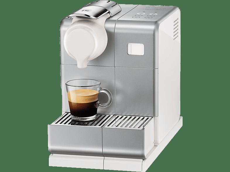 DELONGHI Nespresso EN 560s Καφετιέρα Delonghi είδη σπιτιού   μικροσυσκευές καφετιέρες  καφές nespresso