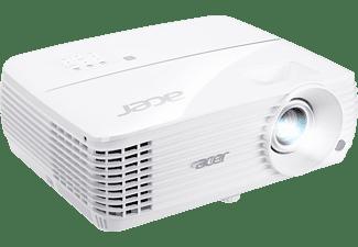 ACER H6810, Beamer, UHD 4K, Native 4k UHD (3.840 x 2.160) mit TI XPR Technologie und HDR Unterstützung, 3500 ANSI-Lumen, 10000:1