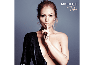 Michelle - Tabu [CD]