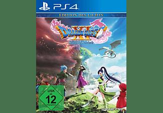 Dragon Quest XI: Streiter des Schicksals Edition des Lichts - PlayStation 4
