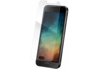 ISY ISP-2050 Galaxy J3 (2016) Tempered Glass