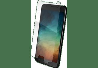 ISY ISP-2150 Galaxy J7 (2017) Tempered Glass