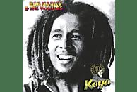 Bob Marley & The Wailers - Kaya 40 - (Vinyl)